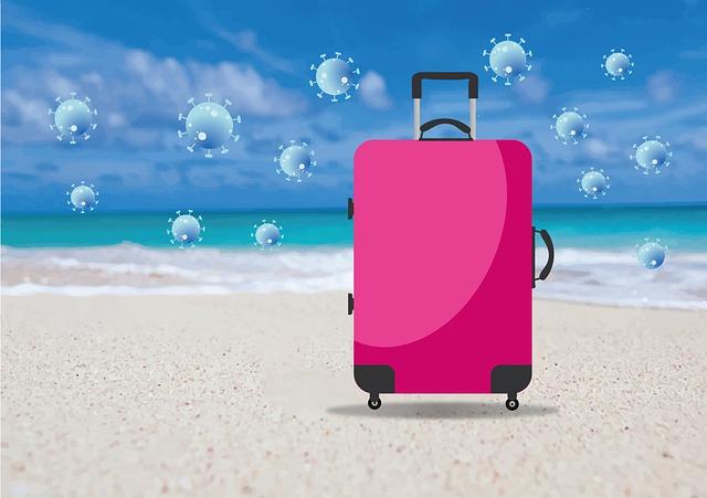 travel-5174189_640