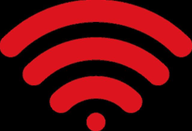 wireless-1220904_640